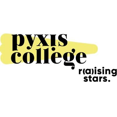 Pyxiscollege (vzw SG Lanaken)