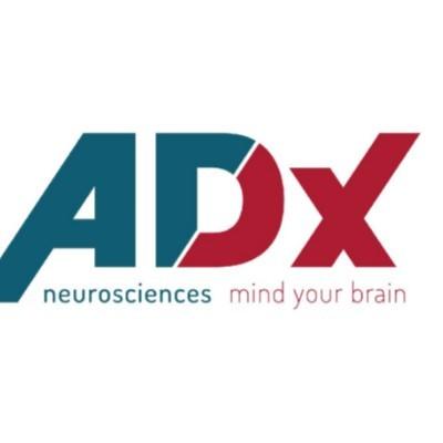 ADx NeuroSciences
