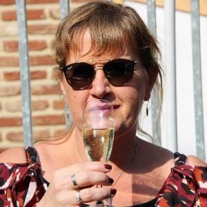 Ann Copejans